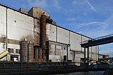 Charleroi - Thy-Marcinelle - 07.jpg