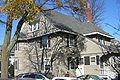 Charles H. Burgess House Quincy MA 02.jpg