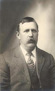 Charles Howroyd Australian politician