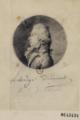 Charles Louis Victor de Broglie (1758-1794) par Charles Toussaint Labadye.png