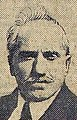 Charles Montier en 1925.jpg