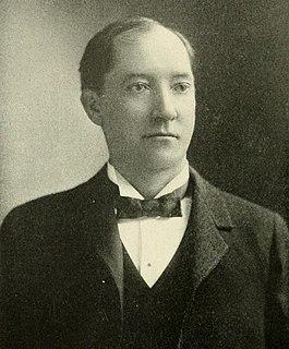 Charles Dorr