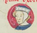 Charles Valois.png