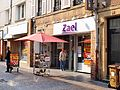 Charleville-Mézières-FR-08-boutique Zael-1.jpg