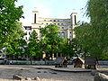 CharlottenburgKlausenerPlatz3.JPG
