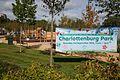 Charlottenburg Park opening (29503807116).jpg