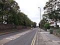 Charlton Park Road - geograph.org.uk - 2601354.jpg