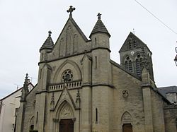Charly église St-Martin 1280.jpg