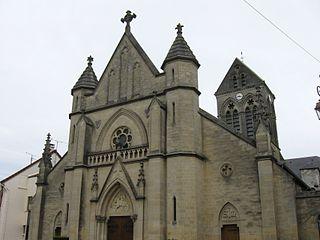 Charly-sur-Marne Commune in Hauts-de-France, France