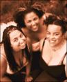 CharmingHostess-Trio.png