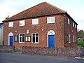 Charsfield Baptist Church - geograph.org.uk - 1029513.jpg