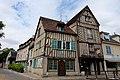 Chartres (43836945604).jpg