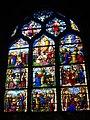 Chartres - église Saint-Aignan, vitrail (08).jpg