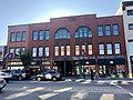 Chase Building, Concord, NH (49211555487).jpg