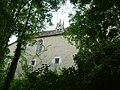 Chateau La Rochepot 09.jpg