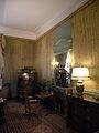 Chateau de Cheverny intérieur 03.JPG