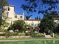 Chateau de La Colle Noire 2016B.jpg