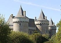 Chateau de Suscinio P1030821.jpg