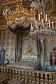 Chateau de Versailles, France (8132692670).jpg