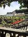 Chateau de Villandry 3 sept 2016 f11.jpg