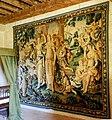 Chateau de Villemonteix tapisserie 3.jpg