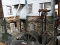ChathamBrookModel Watermill4212.JPG