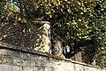Chatou Villa 793.jpg