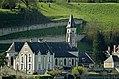 Chaumont-sur-Loire (Loir-et-Cher) (37447767006).jpg