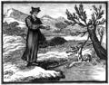 Chauveau - Fables de La Fontaine - 01-19.png