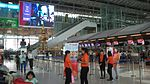 Check In Counter BKK Airport.jpg