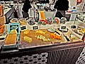Cheese platter collection in buffet restaurant.jpg