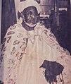 Cheikh Ibrahim Niass.jpg