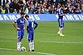 Chelsea 3 Aston Villa 0 (15372087352).jpg