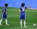 Chelsea 4 Spurs 2 (33405163863).jpg