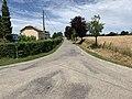 Chemin Grange Neuve Vonnas 1.jpg