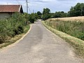 Chemin Pourcet Vonnas 2.jpg