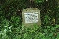 Chemin de Jean Racine à Saint-Lambert le 18 mai 2015 - 2.jpg