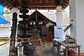 Chemmanthatta Mahadeva Temple DSC 0711.JPG