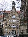 Chemnitz König-Albert-Museum.jpg
