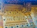 Chennakeshava temple Belur 360.jpg