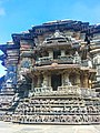 Chennakeshava temple Belur 382.jpg