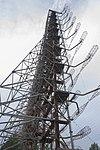 Chernobyl Exclusion Zone Antenna hnapel 05.jpg