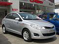 Chery Fulwin 1.5 Sedan 2012 (14023029452).jpg