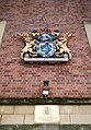 Cheshire Coat of Arms, Macclesfield Town Hall (16340606552).jpg