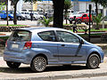 Chevrolet Aveo 1.4 LS 2008 (15453117020).jpg