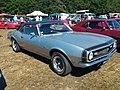 Chevrolet Camaro (39730457451).jpg