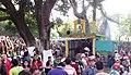 Chiapa de Corzo, Chis., Mexico - panoramio (4).jpg