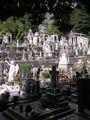Chiavenna Friedhof.jpg