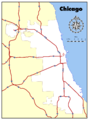 Chicago-map502b.png
