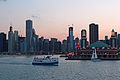 Chicago (2550958185).jpg